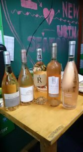 Event_Wine_Rose_Provence_2015