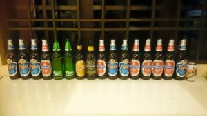 Beer_SGNDP2015