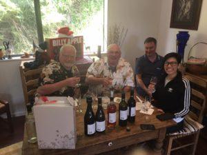 NZ_Wine_Tasting_Peacock_Sky_FB_Dec_2015