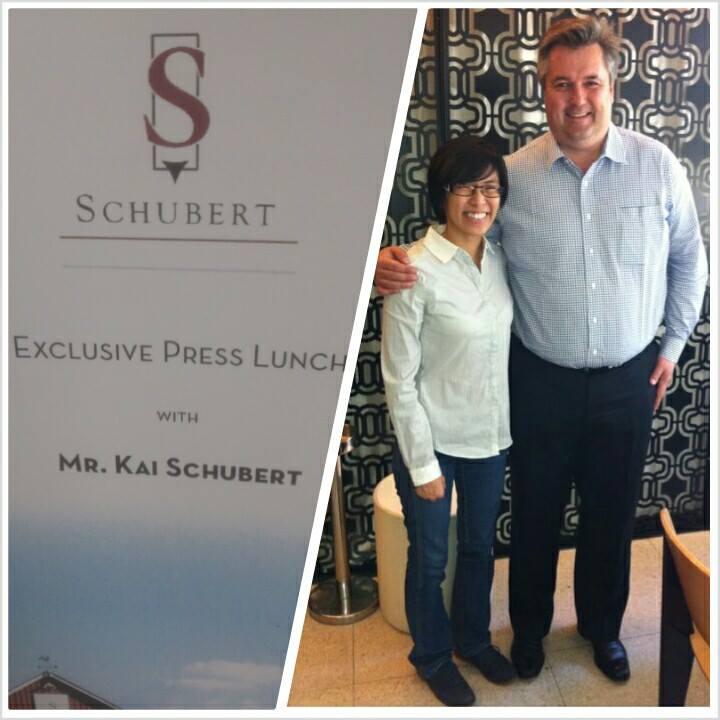 schubert-01