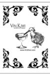 vin-kiwi-logo